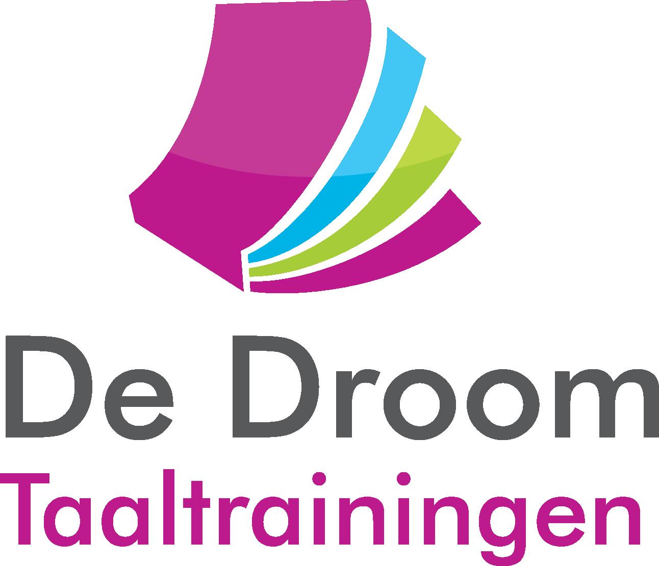 Szkoła holenderskiego w holandii
